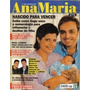 Ana Maria 267 * Gugu * Robinson * Bruno & Marrone