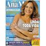 Ana Maria 394 * 30/04/04 * Susana Vieira