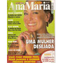 Ana Maria - Susana Vieira/ Entenda O Que Causa Insônia E Dur
