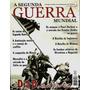 Revista A Segunda Guerra Mundial