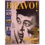 Glauber Rocha Bravo!-ed.18-mar\1999-otimo Estado