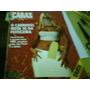 Revista Caras Carnaval 2000 N°331 Feiticeira