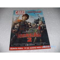 Revista Caras Edição 1075 Ano 21 Nº24 Junho2014 -capa Extra!