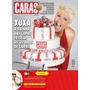 Xuxa Caras Ed. Especial 20 Anos-nov\13-otimo Estado