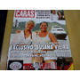 Revista Caras Nº792 Susana Vieira Ana Maria Braga