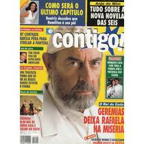 Revista Contigo 3/set/96 (29285)