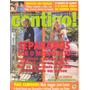 Contigo! N° 1.306 - Setembro De 2000 - Vera Fischer / Xuxa /