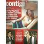 Revista Contigo #1885 - Wanessa Camargo - Bonellihq