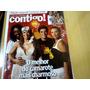 Revista Contigo Nº Especial Carnaval 2008