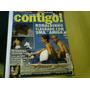 Revista Contigo Nº1343 Jun01 Ronaldo Fenômeno Ney Matogrosso