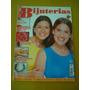 Revista Bijuterias Gargantilhas Colares E Aneis