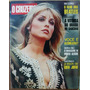 O Cruzeiro 1969 - Carnaval/ Sharon Tate/ Miss/ Cabo Frio