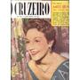 O Cruzeiro 1955.miss Brasil.paulo Afonso.sacopã.carmem.moda