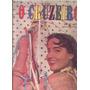 O Cruzeiro 1953.carnaval.bailes.coca Cola.folguedo De Alagoa