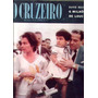 O Cruzeiro 1961.jango.maria Tereza Goulart.jânio.miltinho.lo