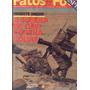 Rev.fatos E Fotos 1973.guerra No Oriente.kate.ieda.trautman.