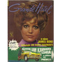 Revista Grande Hotel Nº 1125-25/02/1969-ano X X I - Vecchi