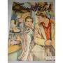 Grande Hotel Nº 600/1959. Fotonovelas & Filmes Antigos. Rara