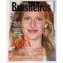Gisele Bundchen Revista Brasileiros Ed.44-mar\2011 Excelente
