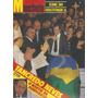 Revista Manchete - Edição Histórica Tancredo Neves