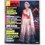 Revista Manchete Nº 1586 - Quem É Quem No Jovem Soci (40385)