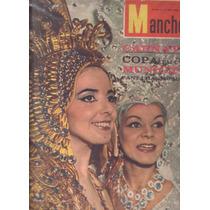 Manchete 62.carnaval.bailes,fantasias.enxutos.vedetes.frevo