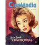 Cinelandia - 1961 - Norma Benguel / Maria Helena Dias