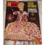 Revista Manchete Nº 674 - Mar/1965 - Especial Carnaval