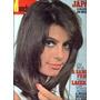 Manchete 1967.miss Beleza.miss Gb.belem Brasilia.lacerda