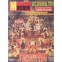 Manchete 1994.carnaval.bailes.escolas.fantasias.samba