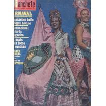 Manchete 1973.carnaval.bailes.escolas.fantasia..samba