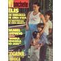 Manchete 1982.elis Regina.evandro Castro.nazare Pereira.barr