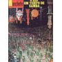 Manchete 1977.carnaval.baile.escolas, Fantasias.copa.le Bate