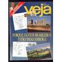 Revista Veja 1988..politica.brasil.mundo.arte.esporte.cinema