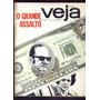 Revista Veja 1970..politica.brasil.mundo.arte.esporte.cinema