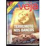 Revista Veja 1995..politica.brasil.mundo.arte.esporte.cinema