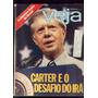 Revista Veja 1979..politica.brasil.mundo.arte.esporte.cinema