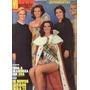 Manchete 1971.miss Brasil.castro Alves.olaria.moda.carros