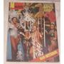 Revista Manchete Nº 1143 - Mar/1974 - Especial Carnaval