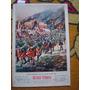 Ilustração Portuguza Nº 510 De 1915 -velho Mundo Em Guerra