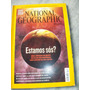 National Geographic - Universo Novos Mundos, Tibet, Hadzas