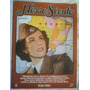Revista Nosso Século 1930/1945 Nº 27 - Voluntarios....