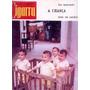 4825 Revista A Cigarra Magazine, Nº 10 De Outubro De 1962