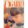 4853 Revista A Cigarra Magazine, Nº 10 De Outubro De 1967