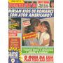 Semanário - 1989 - Miriam Rios / Giulia Gam /