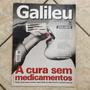 Revista Galileu Jan 2003 138 A Cura Sem Medicamentos