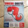 Revista Dinheiro & Direitos 51 Agos/set 2014 Planos De Saúde