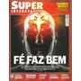 309 Rvt- 2013 Nov Revista- Super Interessante- Nº. 325