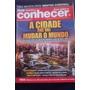 Revista Para Saber E Conhecer Bbc Nº36