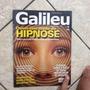 Revista Galileu Maio 2003 142 Quem Tem Medo Da Hipnose